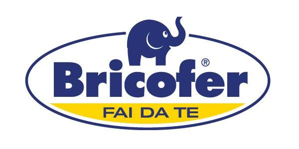 Bricofer - K.F.I. Case History