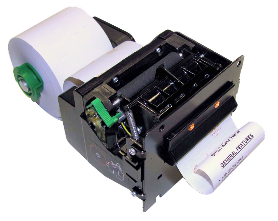 Thermal Printer SKP K.F.I. OEM