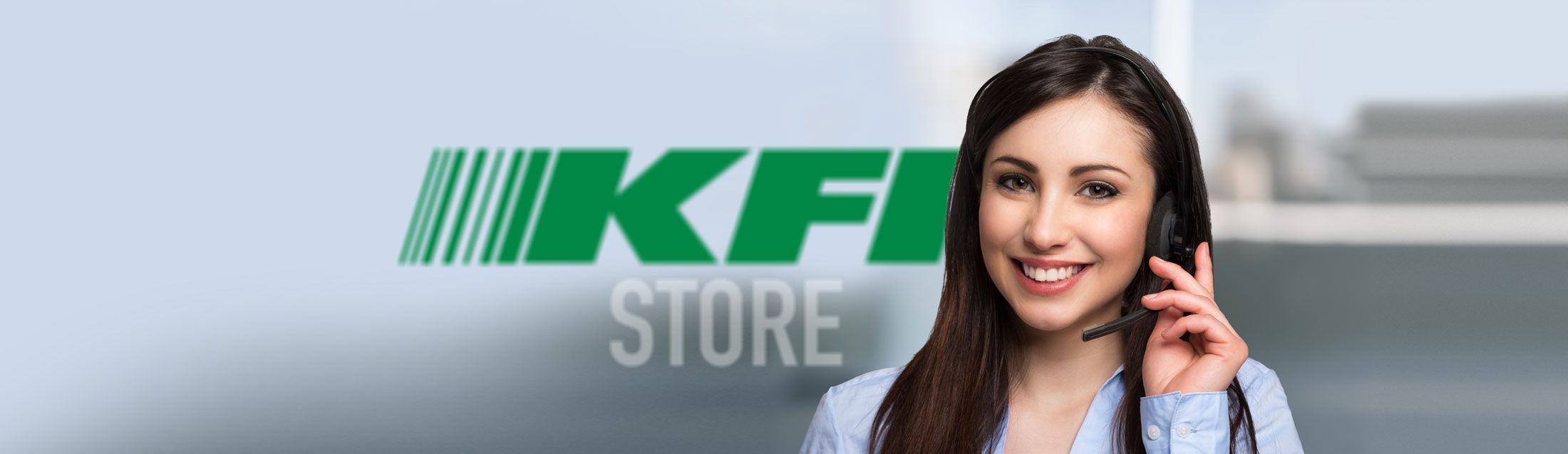 Store K.F.I