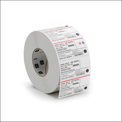 Labels & Tags - Consumables K.F.I. Store
