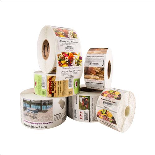 Custom supplies - Consumables K.F.I. Store