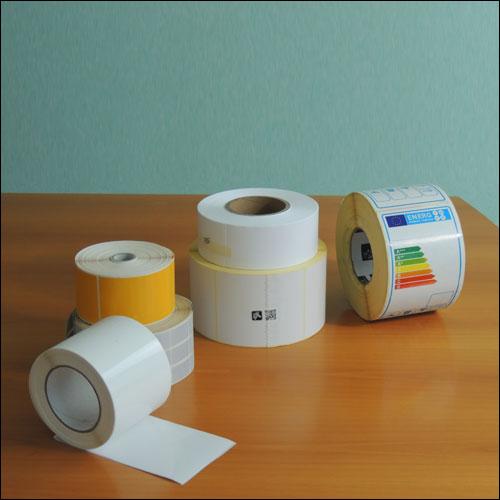 Ribbons (resin, wax-resin, custom) - Consumables K.F.I. Store