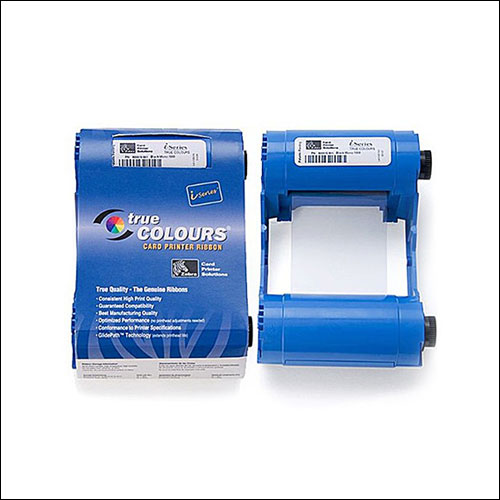 Card Printer Ribbons - Consumables K.F.I. Store
