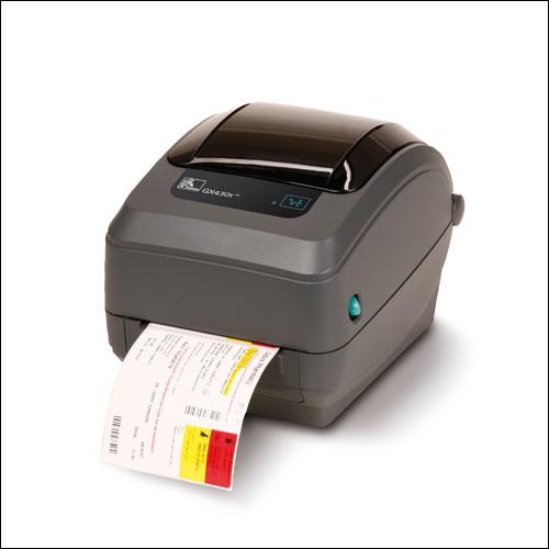 Desktop Printers - K.F.I.