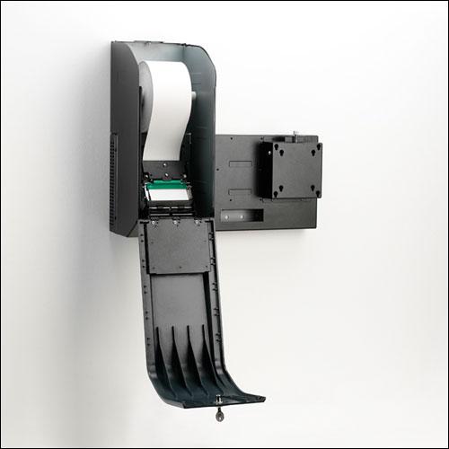 Kiosk Printers - K.F.I.