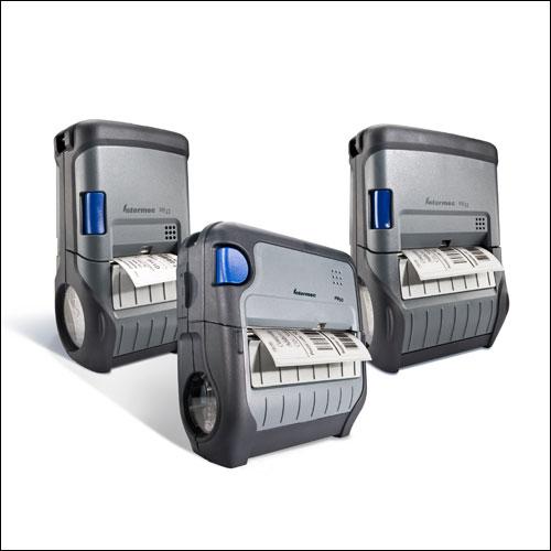 Mobile Printers - K.F.I.