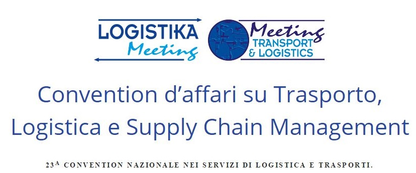 LOGISTIKA MEETING_2017