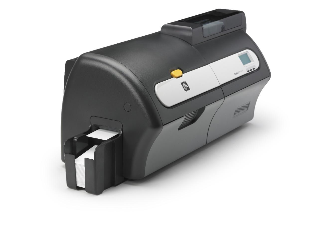 STAMPANTI PER CARD-KFI - ZXP7
