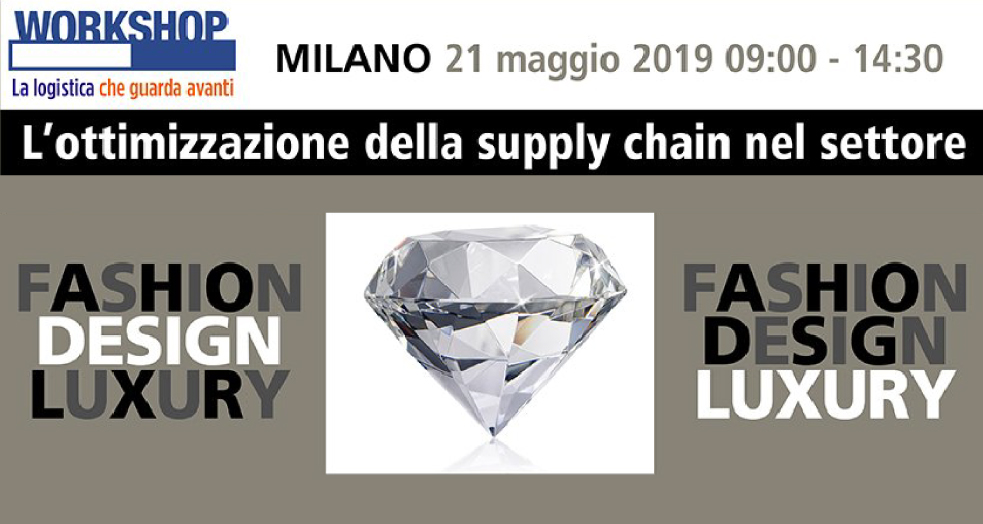 Workshop_supply chain FASHION_KFI partecipazione