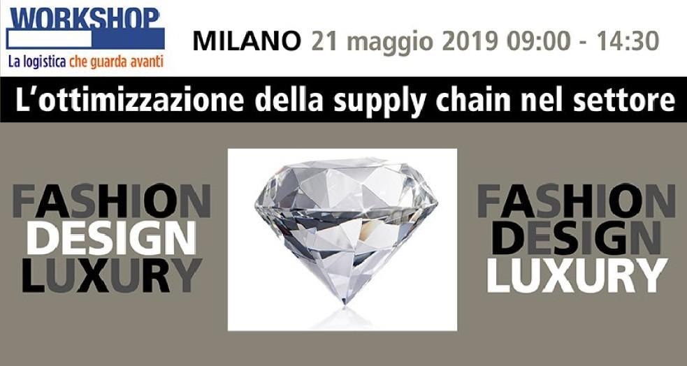 Workshop_supply chain FASHION_KFI partecipazione