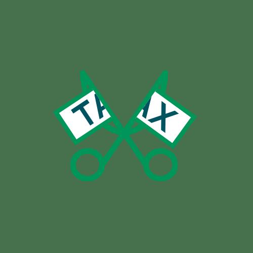 canone di noleggio detraibile dalle tasse