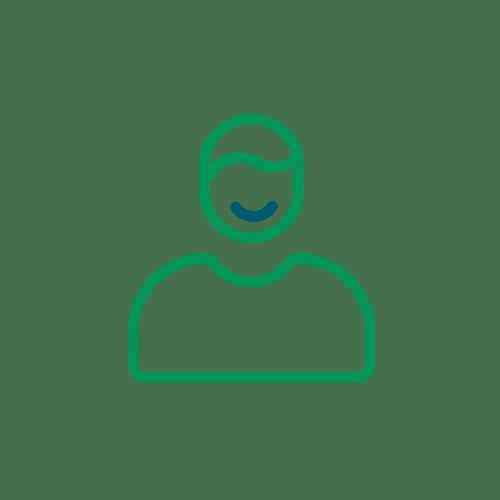 un unico interlocutore al supporto del cliente - servizio pay per use