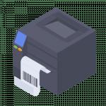 Noleggio hardware, stampante. Scopri Pay per Use