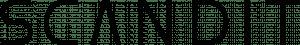 Logo Scandit