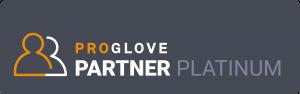 KFI è Platinum Partner di ProGlove