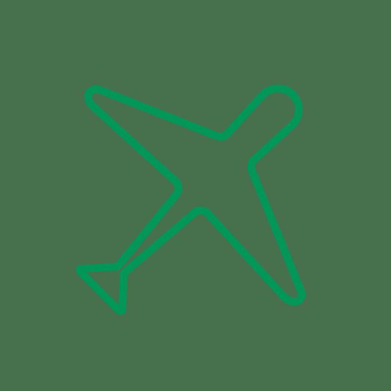 Aviazione