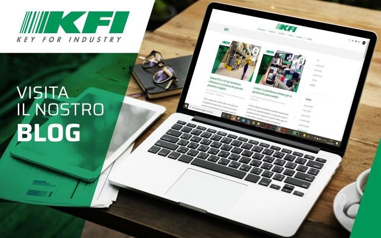 Blog KFI